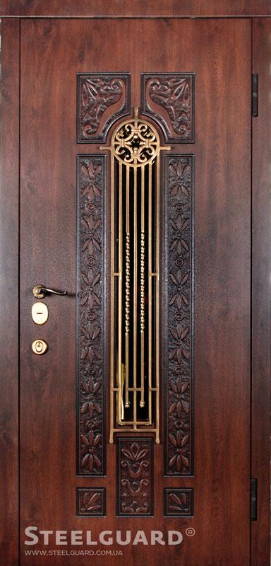 купить входная дверь лист до 5 мм