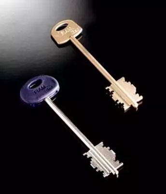 key-suv-iseo